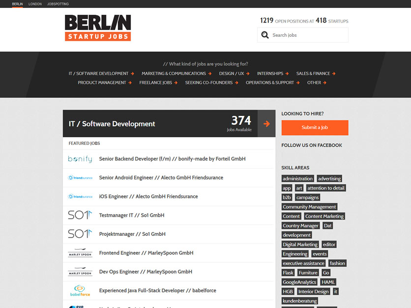 berlinstartupjobs.de