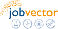 Logo Jobbörse jobvector.de automotive
