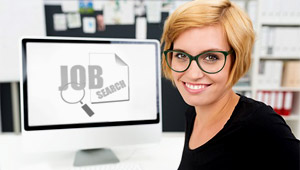 Jobsuchmaschinen Deutschland, Job Search Engines Germany
